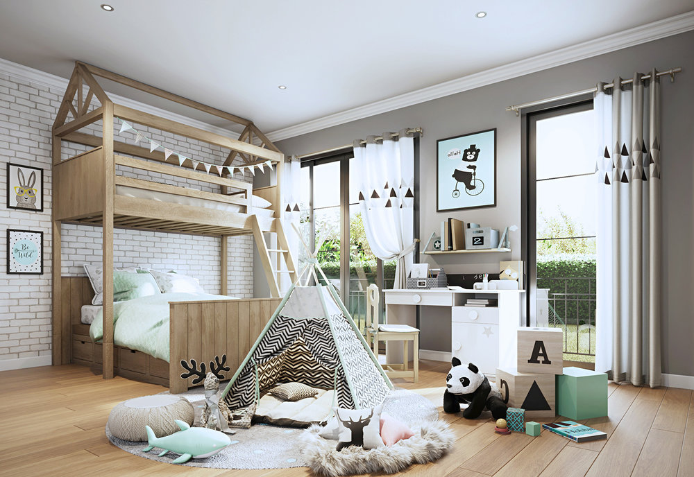 06 Kid Bedroom.jpg