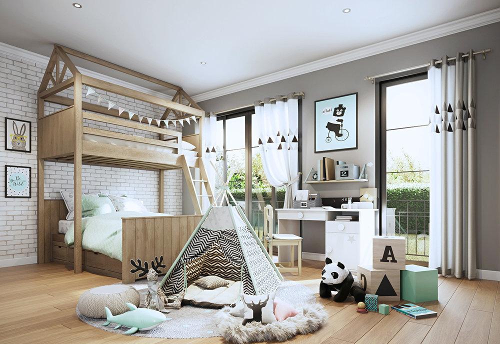 06 Kid Bedroom.jpg
