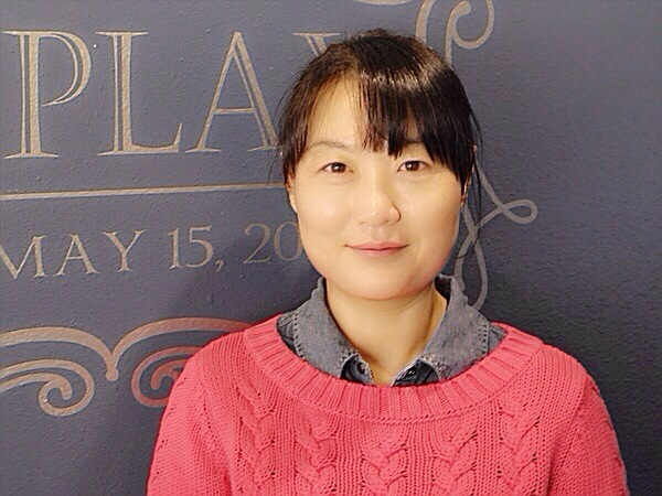 - Out of desperate needs for her own son, Dr. Shin founded BKPlay Academy in 2006 and has since functioned as a main teacher. Dr. Shin has close to 30 years of teaching experience and holds a Washington State teaching certificate with an Early Childhood Education endorsement. She also has extensive experience testing children for gifted program placements and early kindergarten entrance for public school districts and private schools.