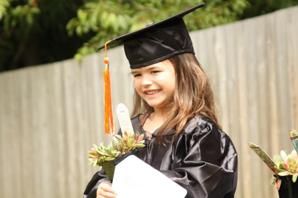 - Kawena Begay, Ph.D. Seattle and Bellevue (425)998-6435Betty Jones, Ph.D. Bellevue (425)455-2938Steven Katz, Ph.D. Bellevue (425)688-7675Sally Madge, Ph.D. Issaquah (425)557-3664Philip Dunbar-Mayer, Ph.D. Issaquah (425)877-3484Beverly Norfleet, Psy.D. Bellevue (425)455-7861Guy Oram, Ph.D. Kirkland (425)576-1817Lionel Ennis, Ph.D. MOSAIC Bellevue (425)644-6328