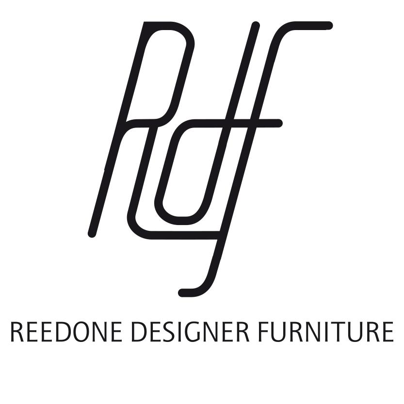 2e Hands Design Stoelen.Reedone Designer Furniture Vintage Design Designklassiekers Vintage
