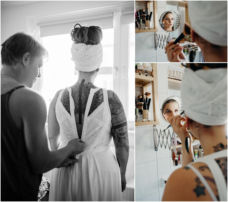 Trauung Im Standesamt Offenbach Hochzeitsfotograf Mannheim