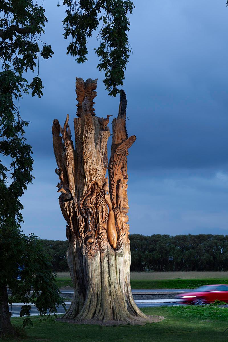 Tree-Sculpture_6253.jpg