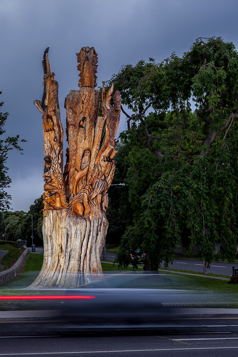 Tree-Sculpture_6270.jpg