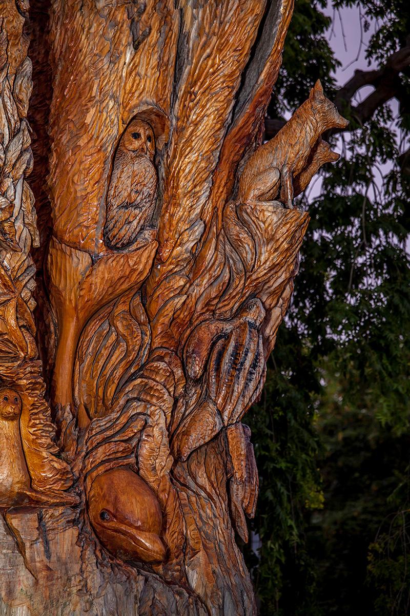 Tre-Sculpture_6291.jpg