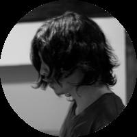 profile_03_nino@2x.png