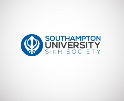 Copy of University of Southampton