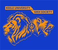 Copy of Keele University