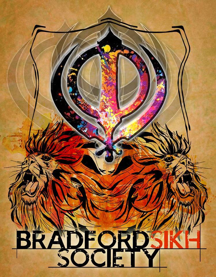 Copy of University of Bradford