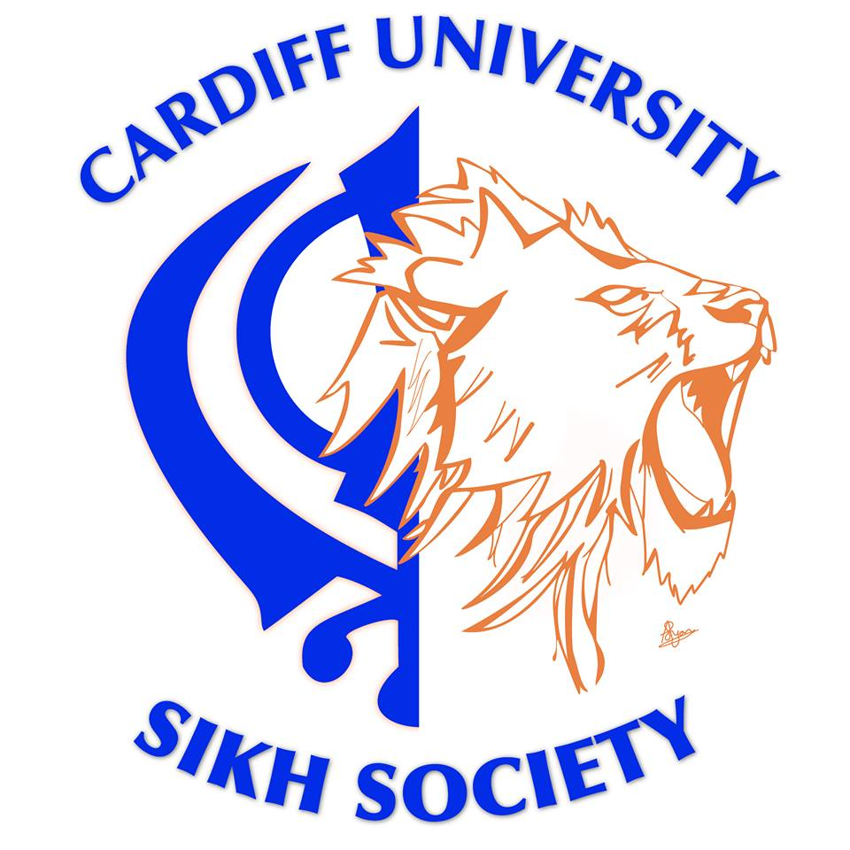 Copy of Cardiff University