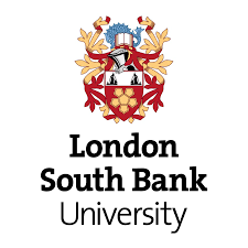 Copy of London South Bank University