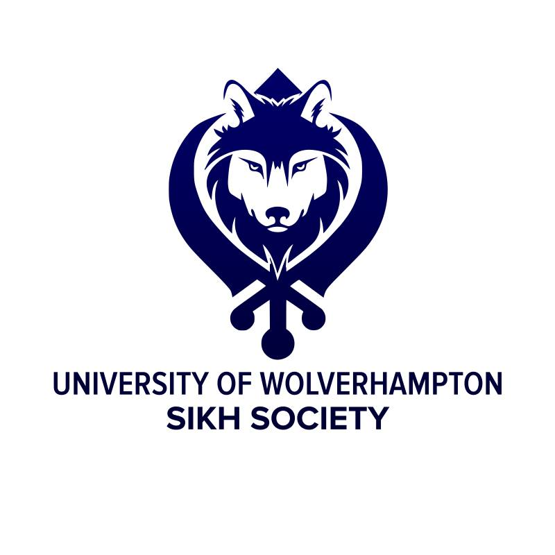 Copy of University of Wolverhampton
