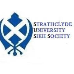 Copy of Strathclyde University