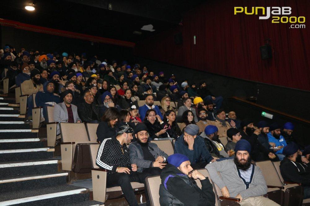 Photo courtesy of Punjab2000
