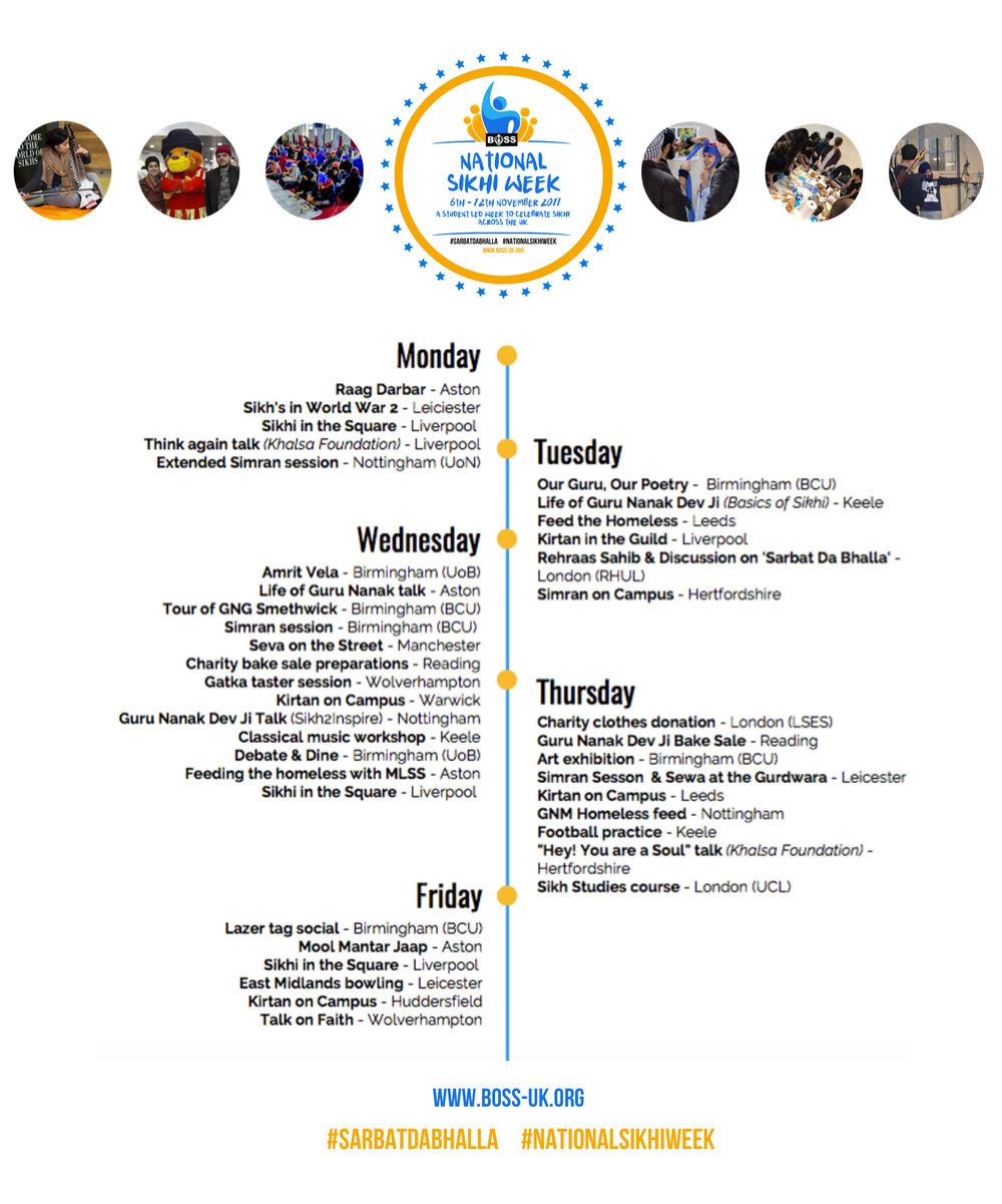 nsw schedule.jpg