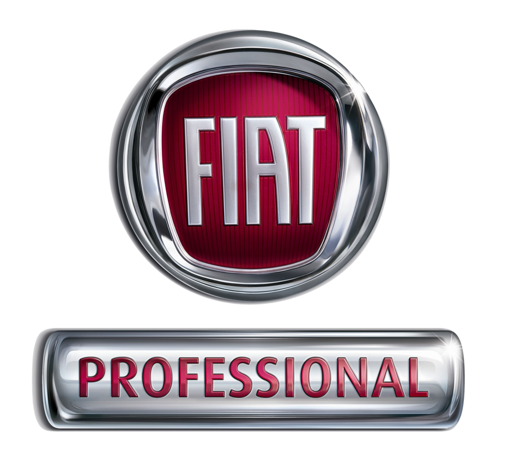 fiatlogotransparent.png