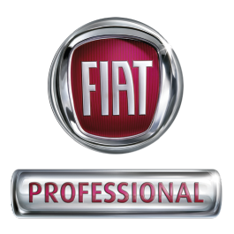fiatProfessional.png