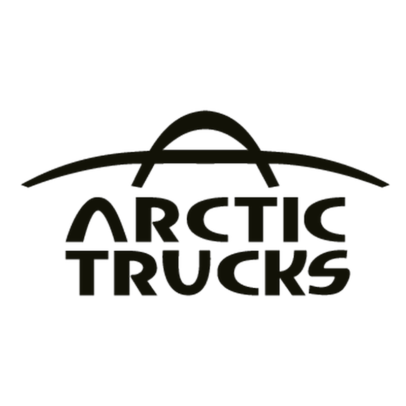 kisspng-car-arctic-trucks-sland-sticker-decal-5b2590a5166726.5605853315291885170918.png