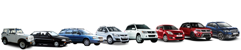 Norges eldste Suzuki forhandler transparent.png