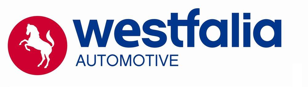 westfalia-logo.jpg