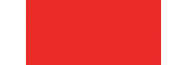 DEFA_Logo_RED_RGB.png