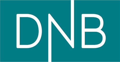 DNB logo 2011.png