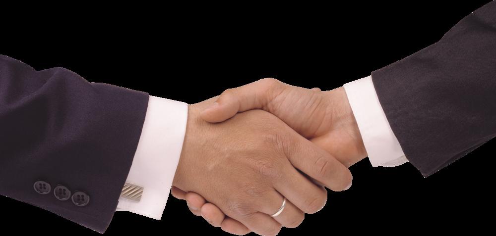 handshake-png-hd-handshake-png-hands-image-free-download-3056.png