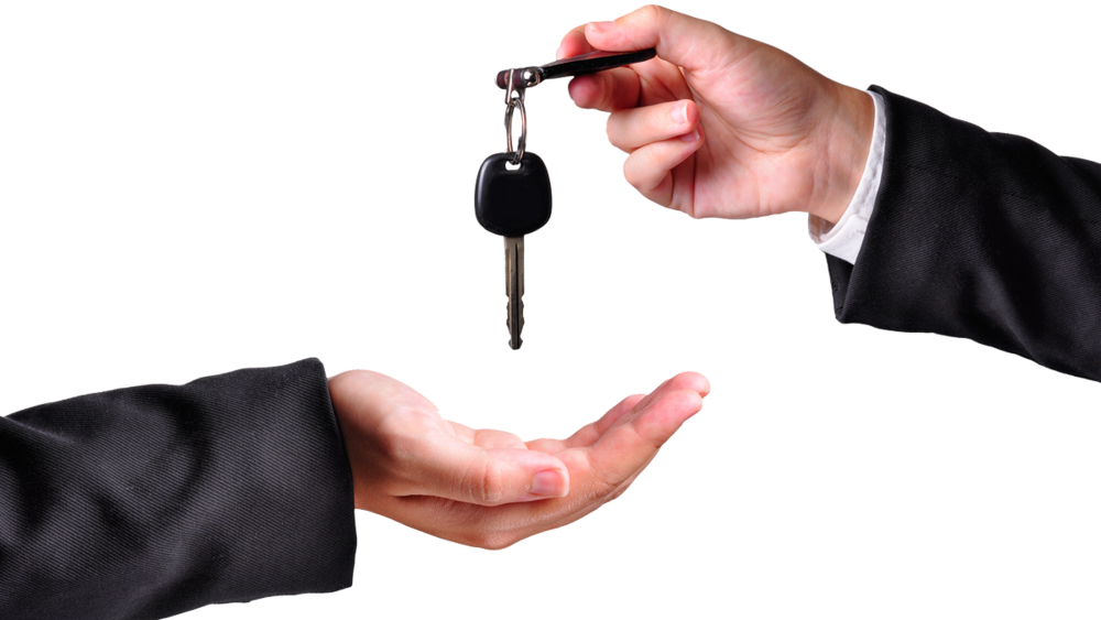 handing-car-keys-transparent-png-6.png