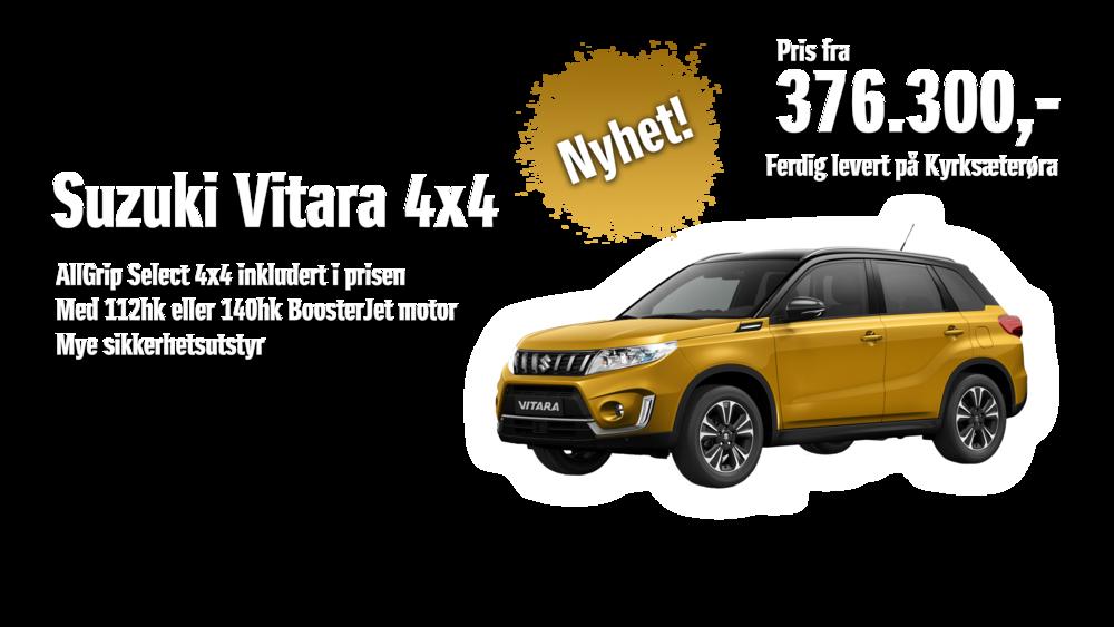 Suzuki Vitara facelift 2019.png