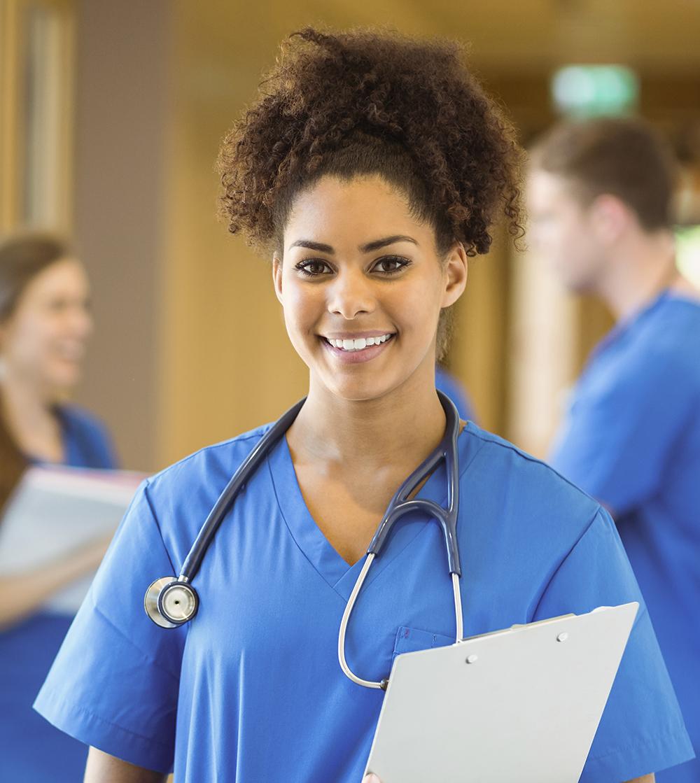 532394839-nurse.jpg