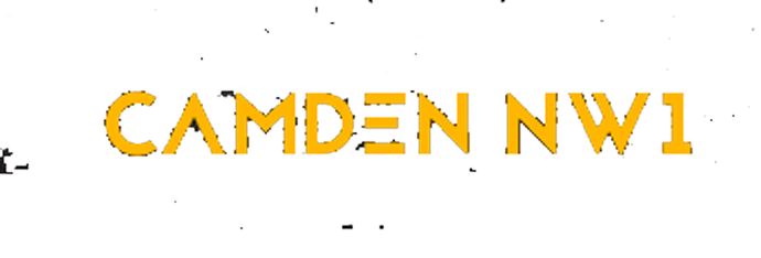 Camden-NW1.png