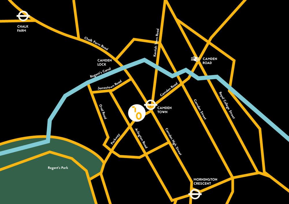 10-Parkway-map.jpg