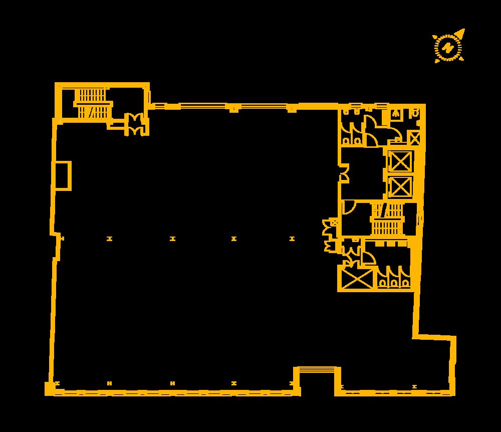 10-Parkway-1Sst-Floor.png