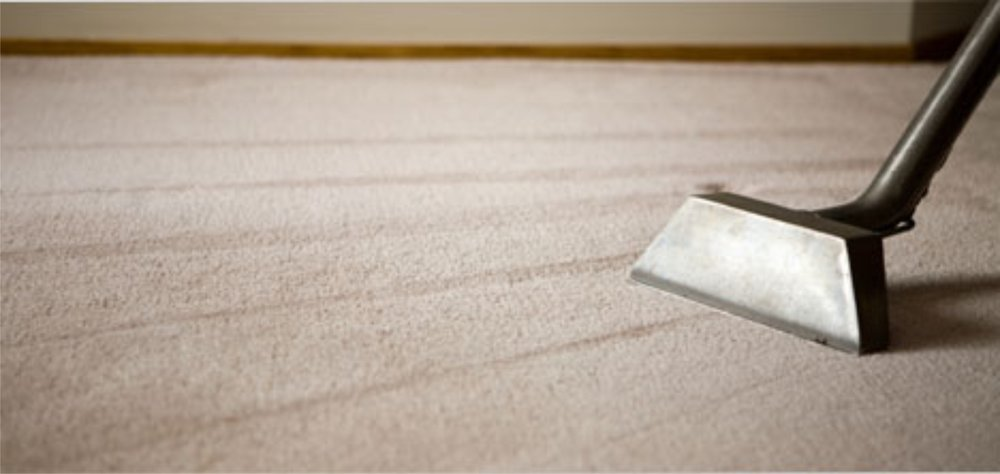 MainPic-Carpet-Cleaning21.jpg