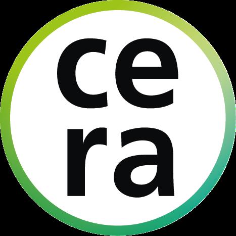 Logo_cera_png.png