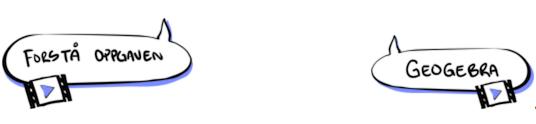 Skjermbilde 2018-04-20 kl. 11.48.36.png