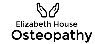 Elizabeth House -logo.jpg