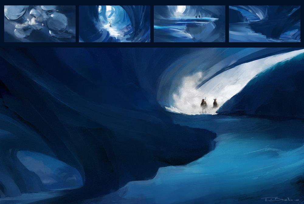 TB-Icecave-Process.jpg