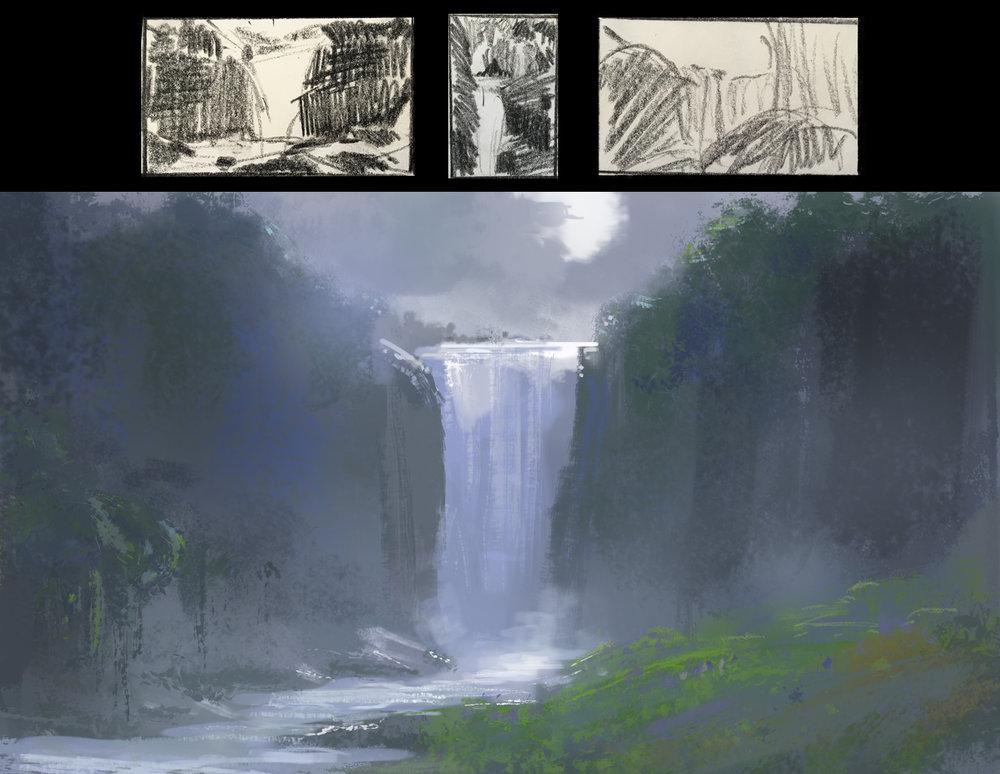 TB-Mood-Painting-Jungle.jpg