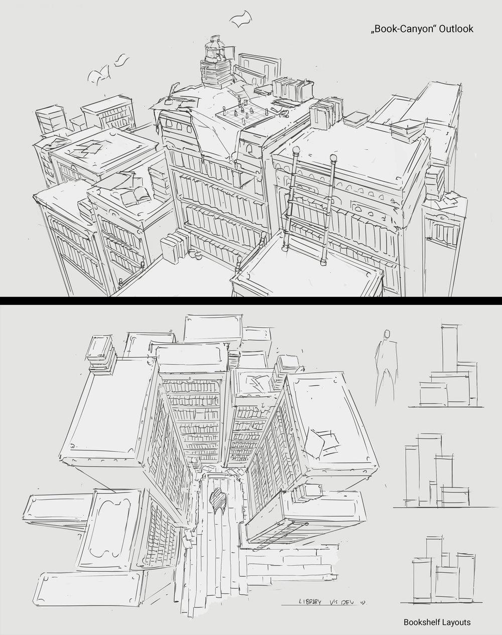 TB-Library-Sketching.jpg