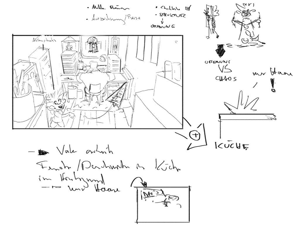 interior-sketch.jpg
