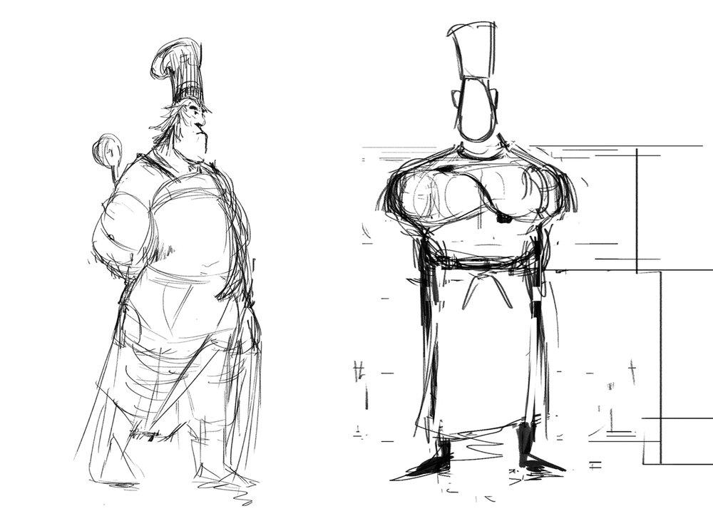jack-sketches.jpg