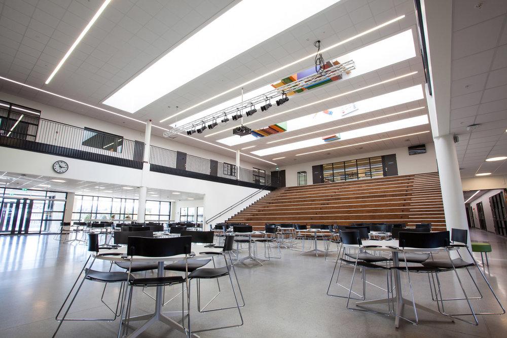 Levanger skole-09.jpg