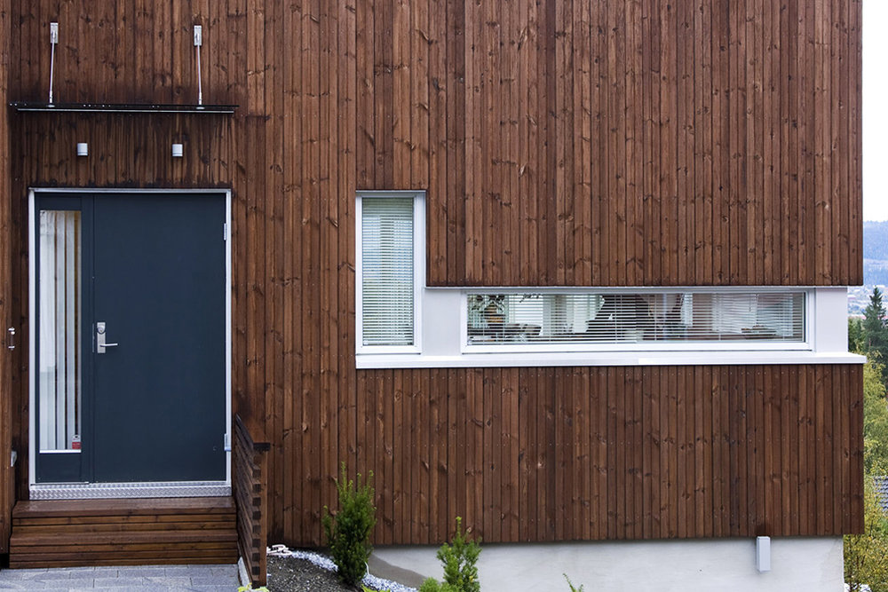 04_Nordmyrvegen 97.jpg