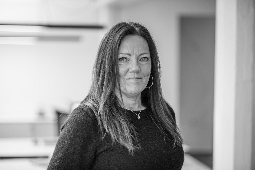 Susanne HATLING røros - KontorlederHøgskolen BI (2000)susanne@kvadratarkitekter.no902 19 944