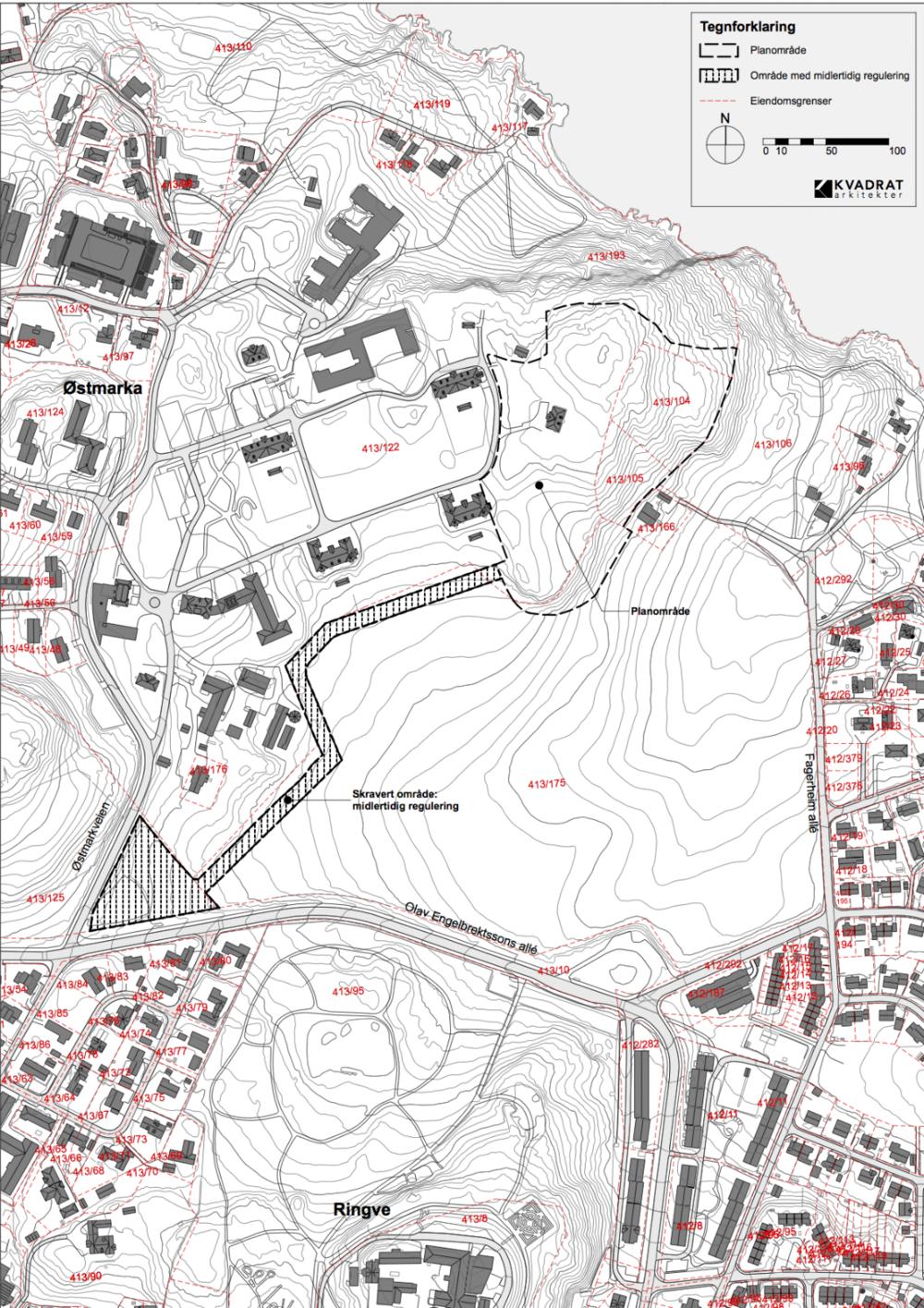 Oversiktskart.png