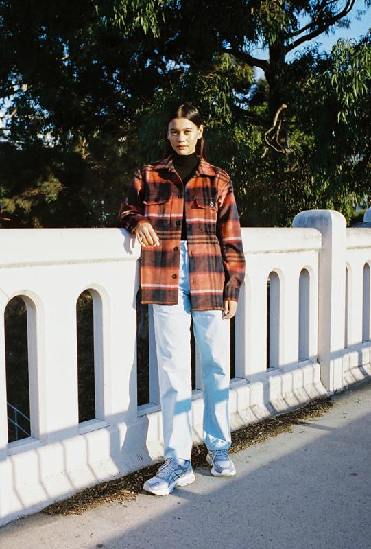 Stan Ray SS19 CPO Shirt Painter Pant