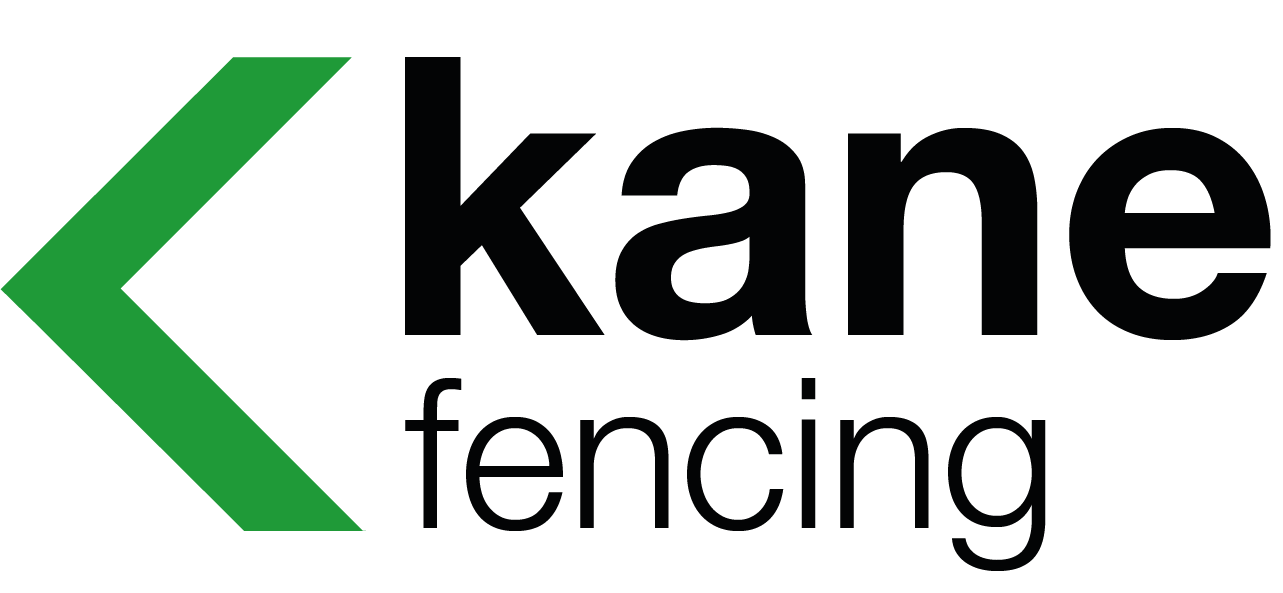 Kane Fencing Systems