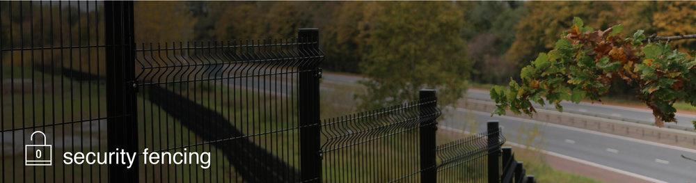 security-fencing-01.jpg