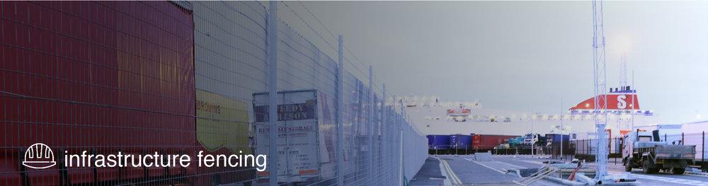 infrastructure-fencing-01.jpg